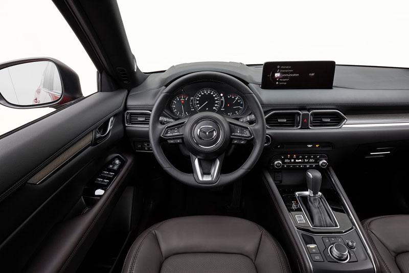 2021_Mazda-CX-5_Interior_2