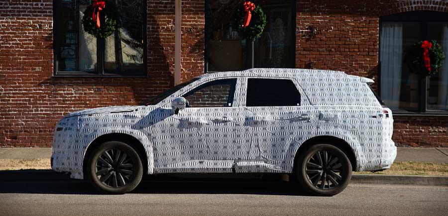 Nissan prezradil svoj recept maskovania vozidiel
