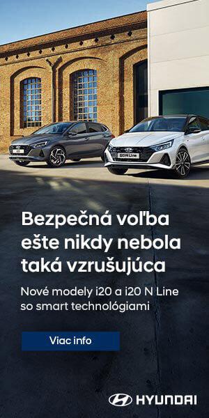 300x600_auto.sk