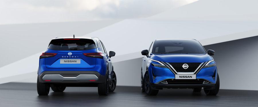 All-New-Nissan-Qashqai-CGI---Exterior-13
