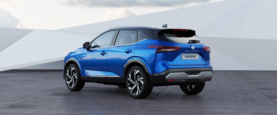 All-New-Nissan-Qashqai-CGI---Exterior-6