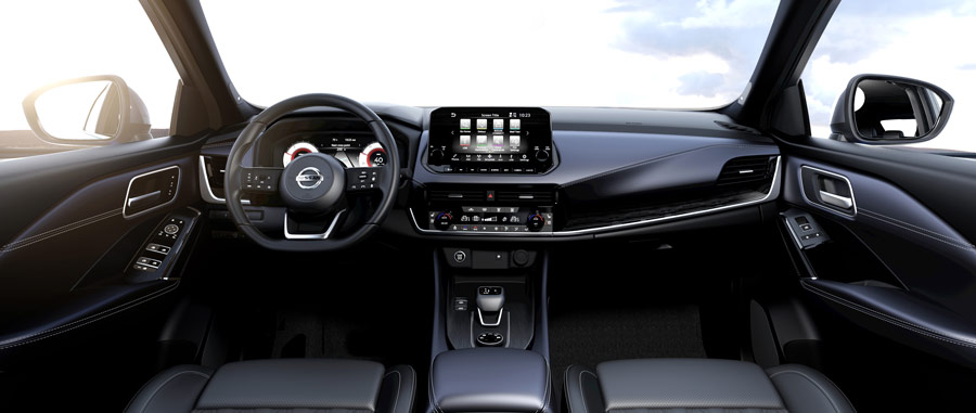 All-New-Nissan-Qashqai-CGI---Interior-4