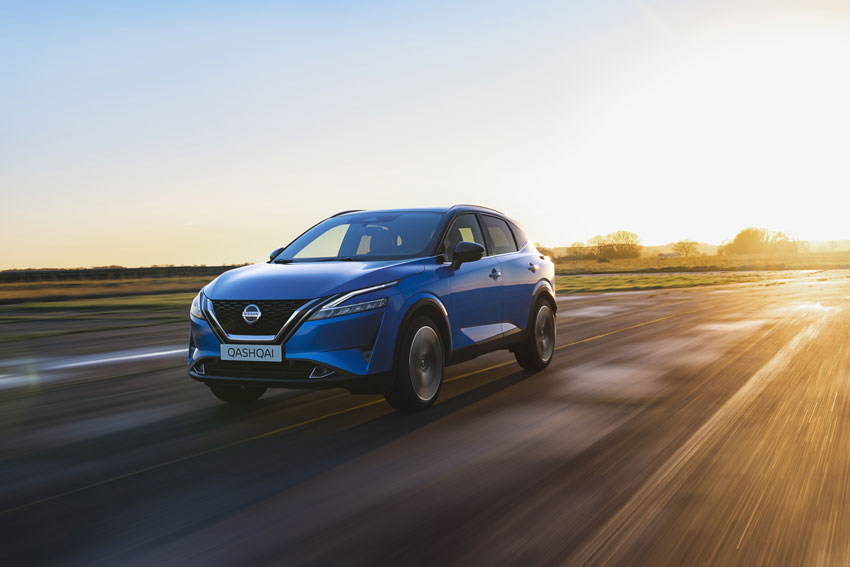 All-New-Nissan-Qashqai---Exterior-21