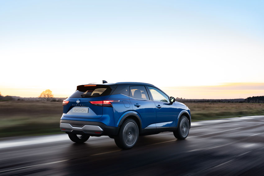 All-New-Nissan-Qashqai---Exterior-25