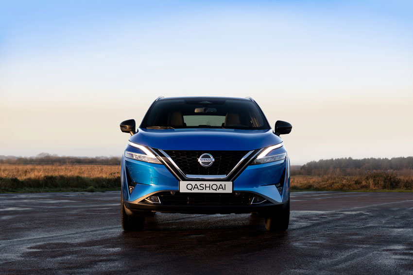 All-New-Nissan-Qashqai---Exterior-29