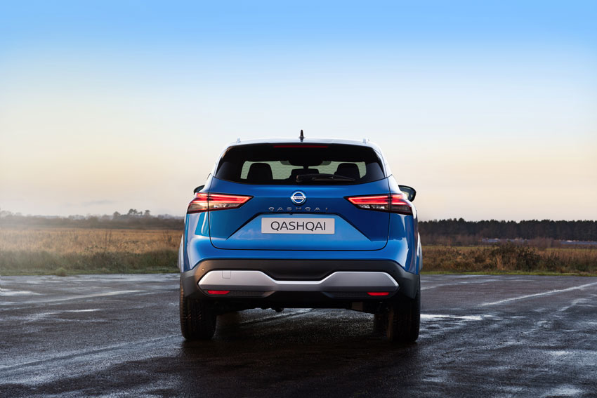 All-New-Nissan-Qashqai---Exterior-30