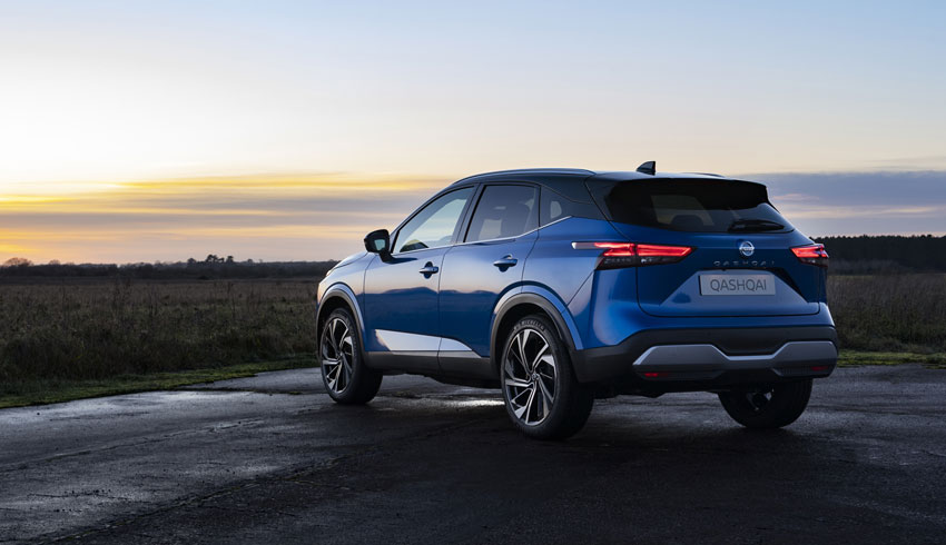 All-New-Nissan-Qashqai---Exterior-32