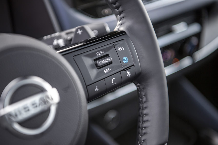 All-New-Nissan-Qashqai---Interior-6