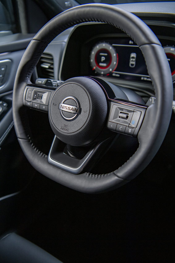 All-New-Nissan-Qashqai---Interior-8