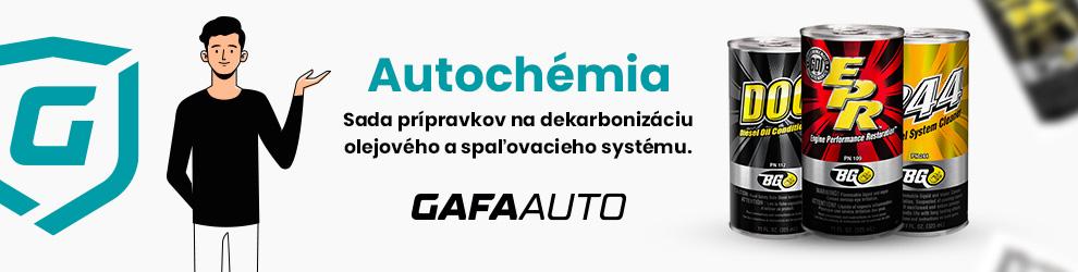 auto-sk_09_