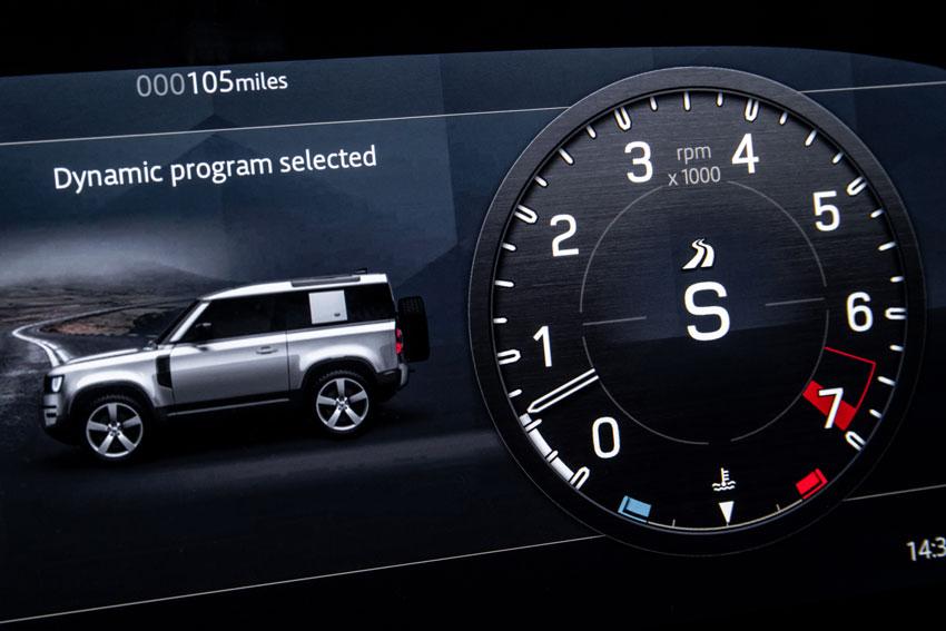 Land Rover Defender V8 (12)