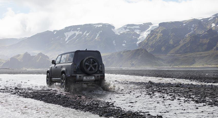 Land Rover Defender V8 (15)