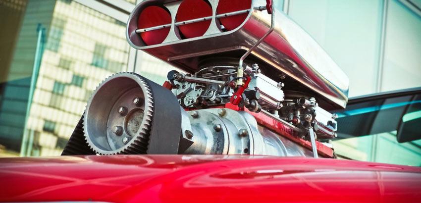 Chiptuning: Ako si nezničiť auto (Archív)