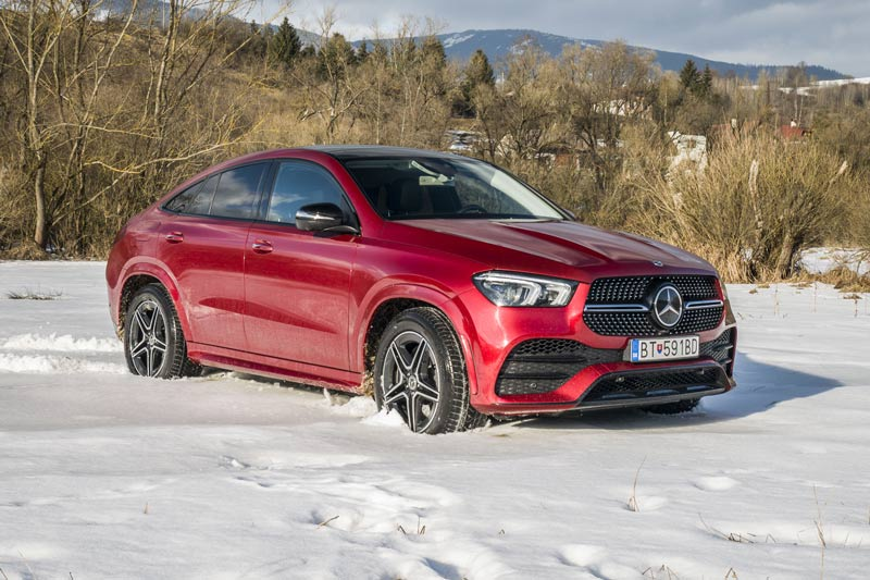 Mercedes-GLE-Coupe01