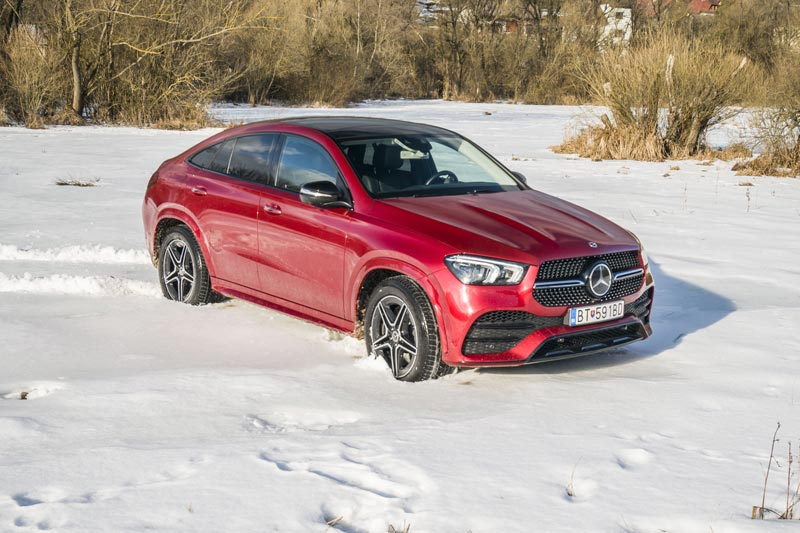 Mercedes-GLE-Coupe02