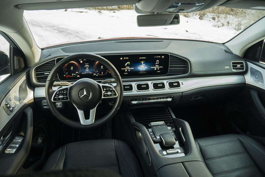 Mercedes-GLE-Coupe08