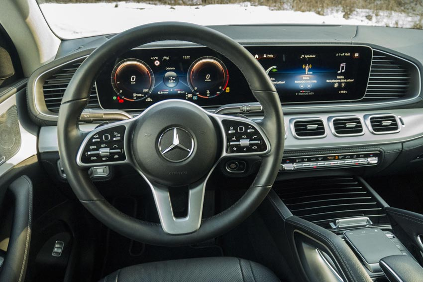 Mercedes-GLE-Coupe09