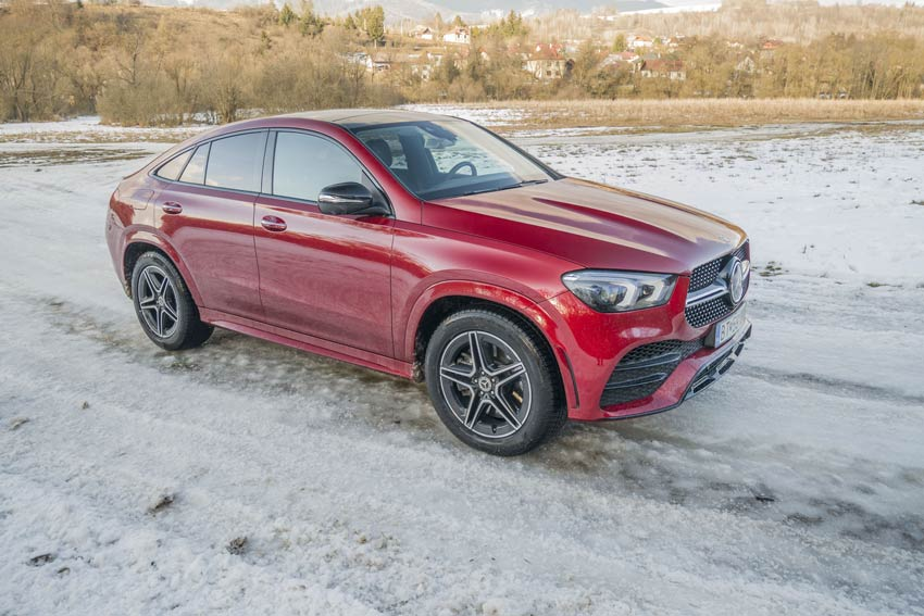 Mercedes-GLE-Coupe13