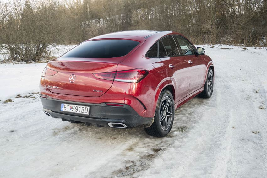 Mercedes-GLE-Coupe14