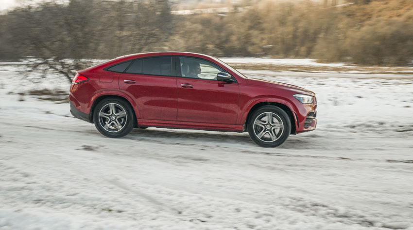 Mercedes-GLE-Coupe15