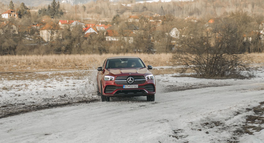 Mercedes-GLE-Coupe17