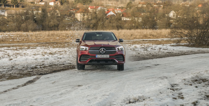 Mercedes-GLE-Coupe18