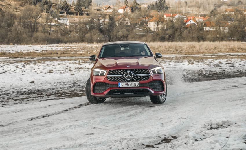 Mercedes-GLE-Coupe19