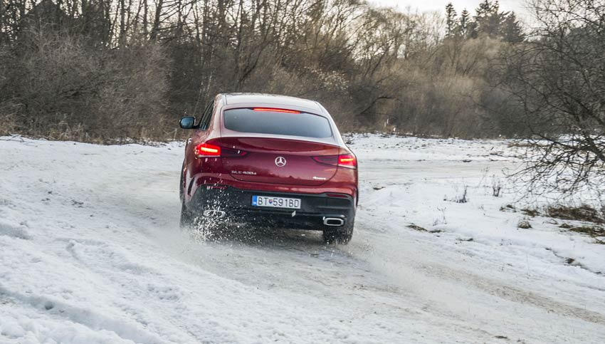 Mercedes-GLE-Coupe22
