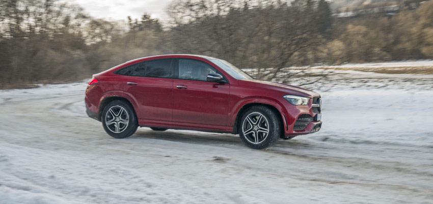 Mercedes-GLE-Coupe23
