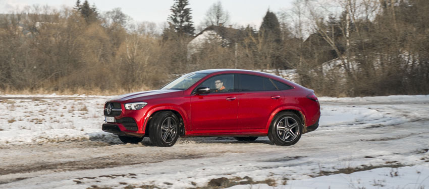 Mercedes-GLE-Coupe24