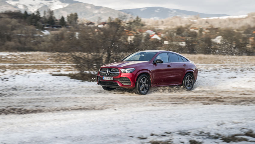 Mercedes-GLE-Coupe25