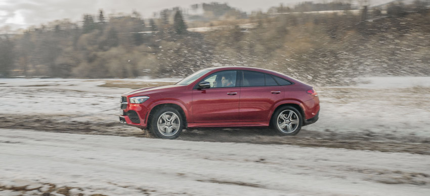 Mercedes-GLE-Coupe26