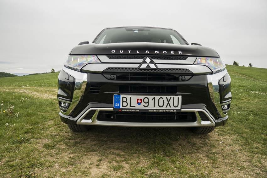 Mitsubishi zrejme prehodnotí rozhodnutie a ostane v Európe