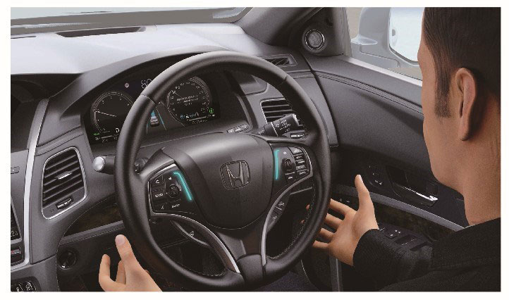 329463_Honda_launches_next_generation_Honda_SENSING_Elite_safety_system_with_Level
