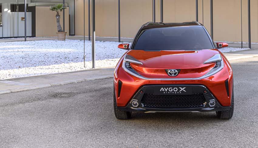 Toyota Aygo X Prologue (3)