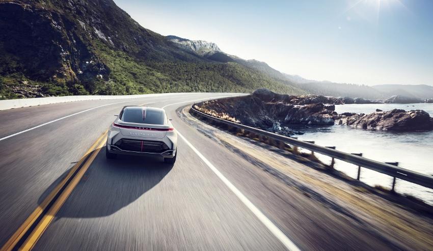2021-Lexus-LFZ-0019-scaled (850x494)