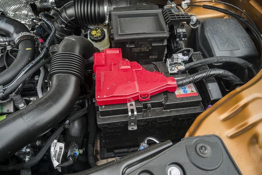 Zima je testom kondície autobatérií. Je tá vaša v poriadku?