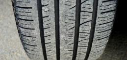 Zimné pneumatiky u nás a u susedov: Kedy prezuť?