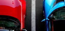 Za zlé parkovanie hrozí trest! Tieto sú najvtipnejšie