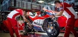Seat Leon Cup Racer a Ducati: Ako vzniká zo sériového vozidla pretekárske?
