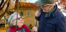 Náš vkus sa vekom mení: Autá v jednotlivých životných obdobiach