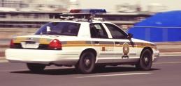 Unikali pred políciou 2: Bezohľadní vodiči a extrémna dávka napätia
