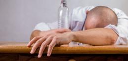 Za volant s alkoholom v krvi. Kde všade je to možné?