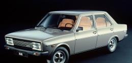 Klenoty socializmu 1: Päť najdrahších áut československého trhu (vyberáme z archívu)
