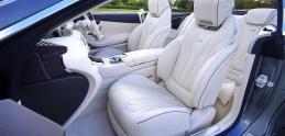 Čistenie auta: Ako na to, aby vaše auto vyzeralo ako nové (vyberáme z archívu)