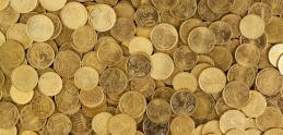 Nízka spotreba: Prinášame vám 15 tipov na úspornú jazdu