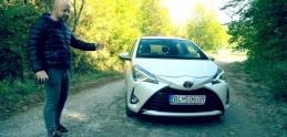 Test Toyota Yaris: Ukázali sme dve tváre nového motora a dve tváre Yarisu