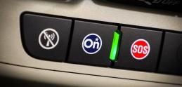 Automatické núdzové volanie v prípade nehody bude povinné