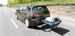 Bosch ohlásil prelom, okamžite dokáže drasticky znížiť emisie naftových motorov