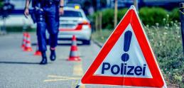Nemecká polícia proti tuningu: Týmto mestám sa s upraveným autom vyhnite